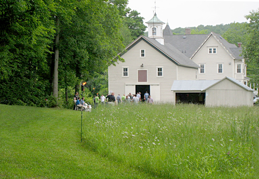 Raritan Inn_Barn_Events.jpg
