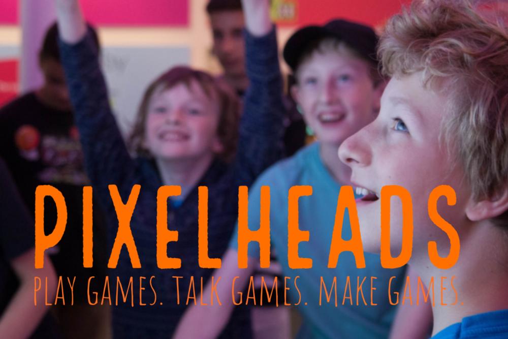 pixelheads header.png