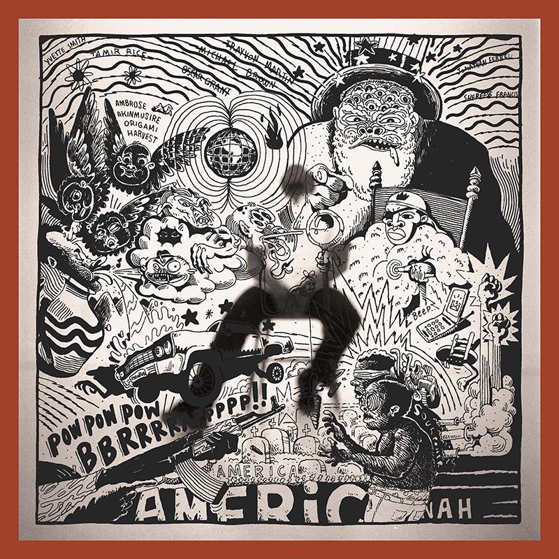 ambrose-akinmusire-origami-harvest-album-cover.jpg