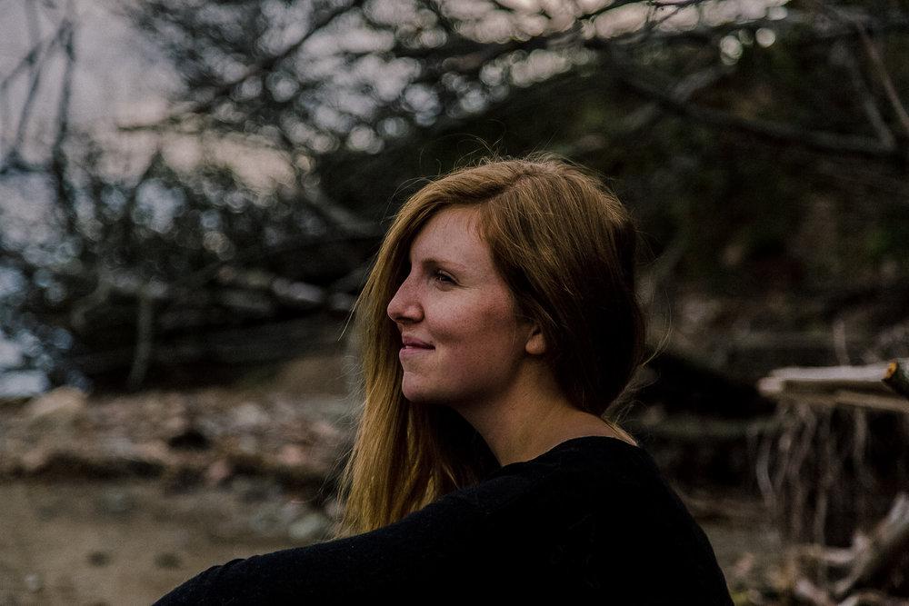 KirstenStanley.jpg