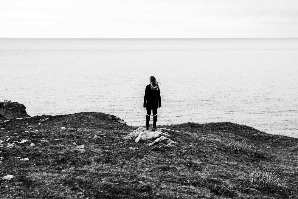 KirstenStanley_2018