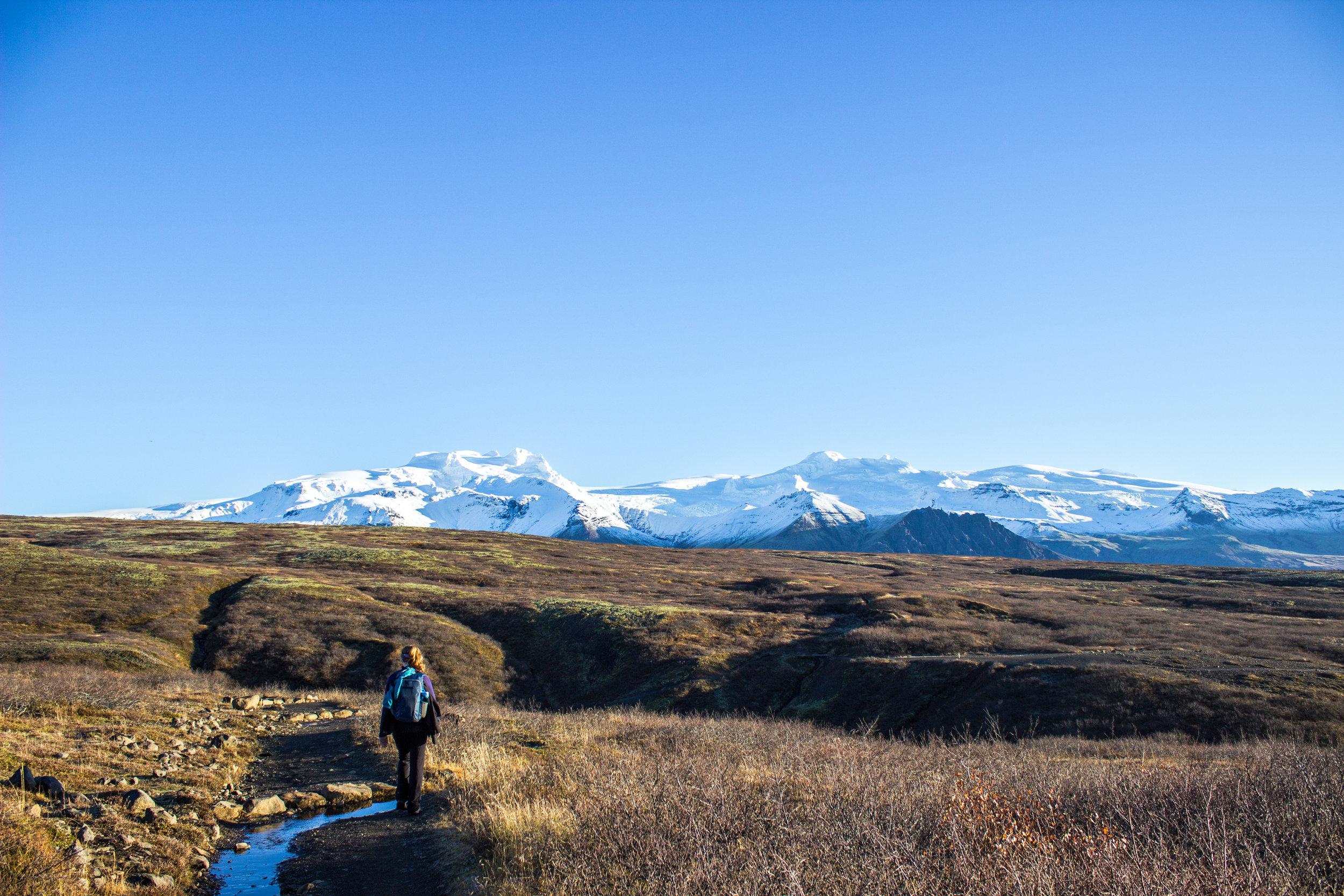 Iceland2015-221.jpg