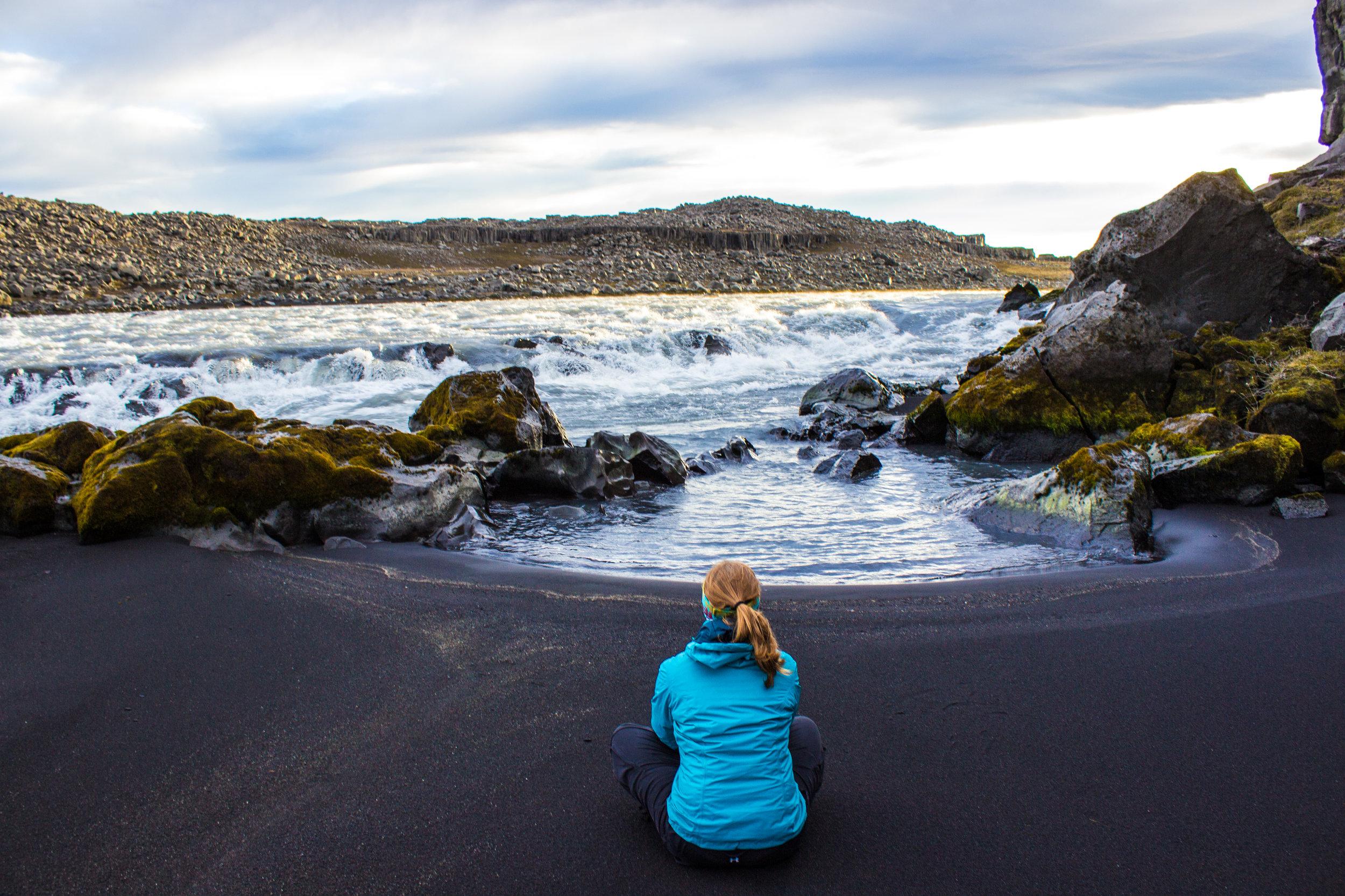 Iceland2015-87.jpg