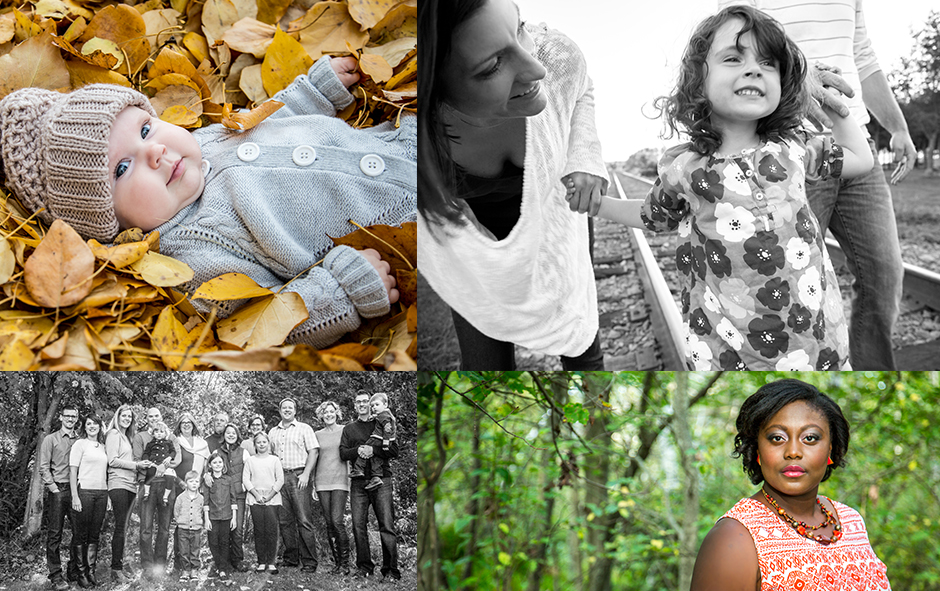PhotographyFB-Ad