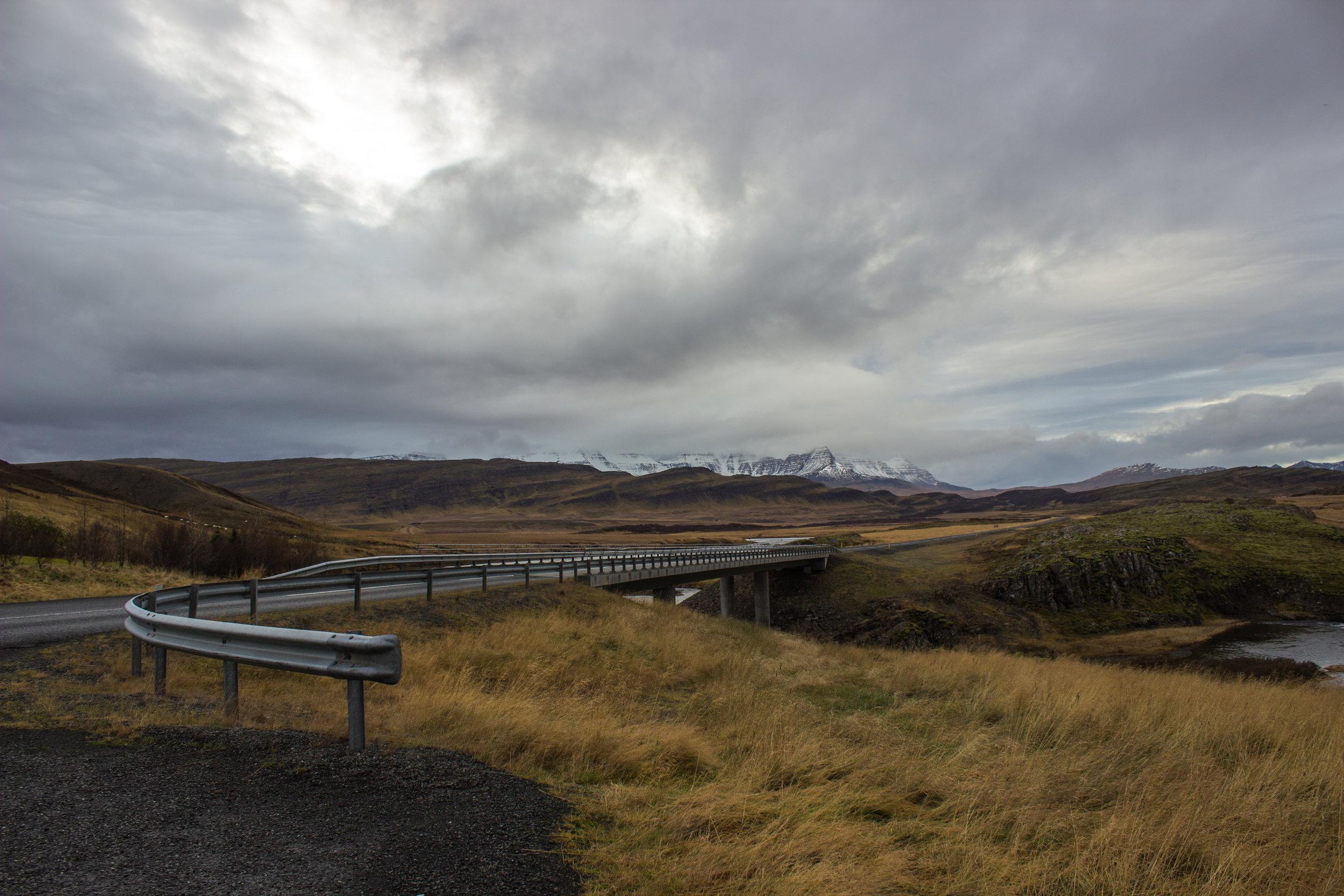 Iceland2015-10