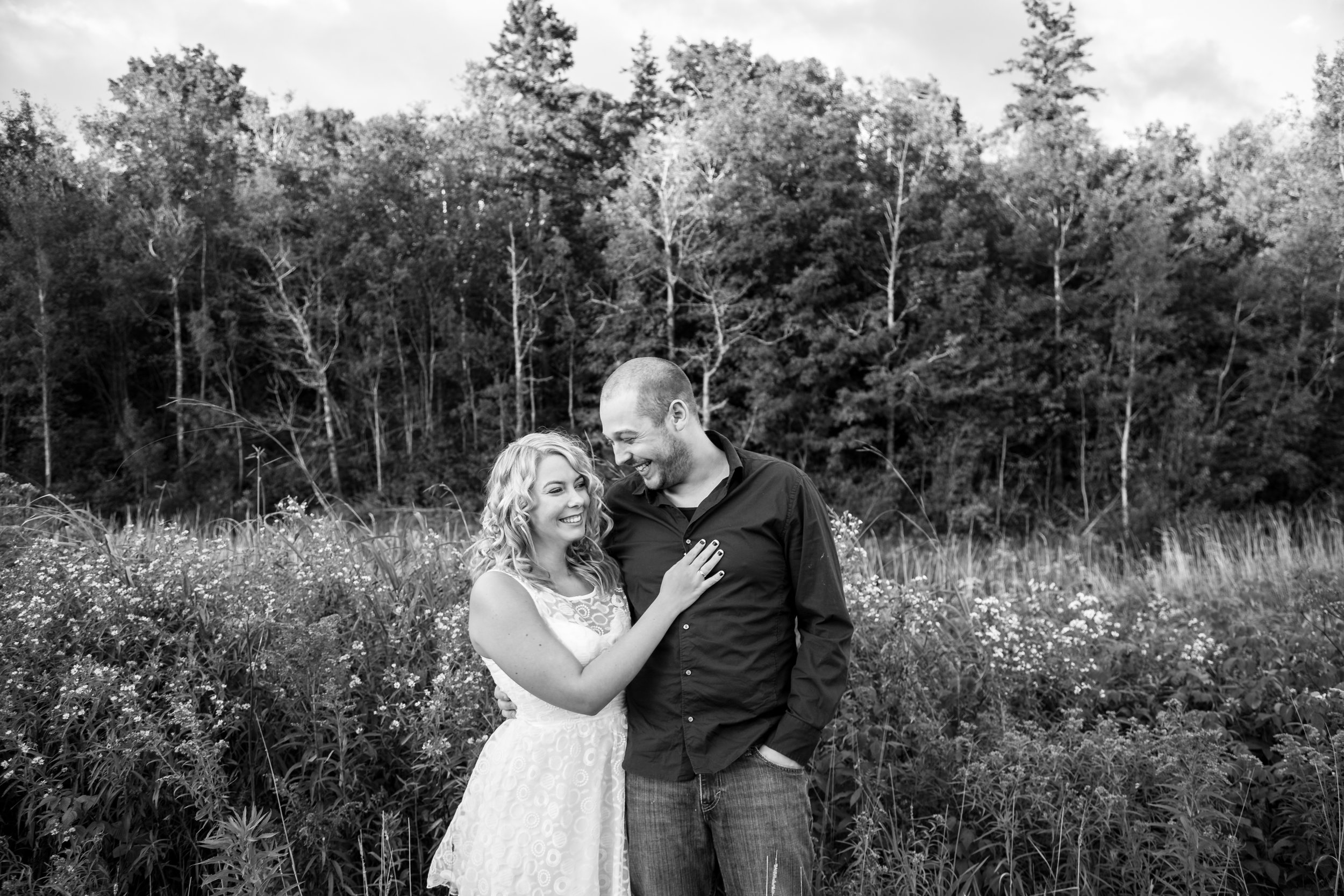 nataliejustin_engagement_sep2014-2