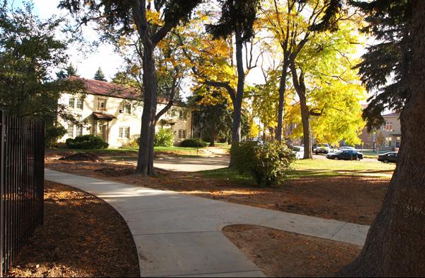 Stanley campus.jpg