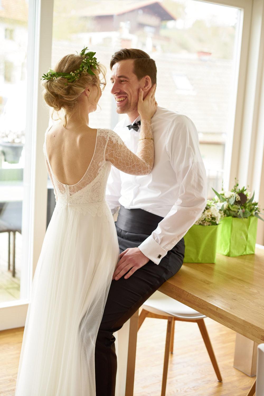 Der schönste Tag in Ihrem Leben … - ... oder einer der vielen anderen besonderen Anlässe, die das Leben schön machen. Ob Hochzeit, Erstkommunion, Taufen oder andere Feiern – wir halten Ihre Erinnerungen für Sie fest, damit Sie sie noch lange teilen können.