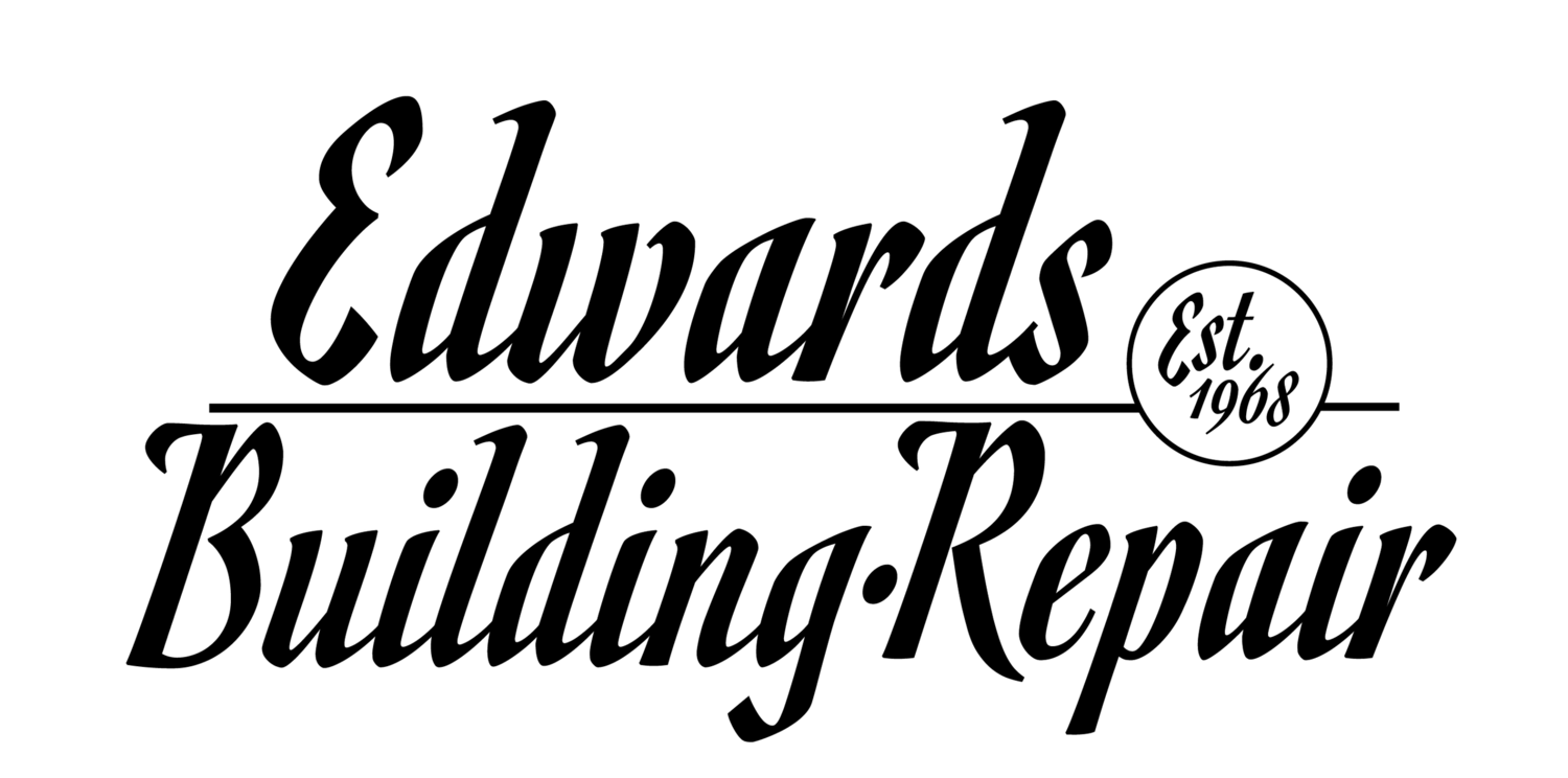 Edwards Building Repair