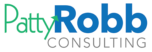 Patty Robb Consulting
