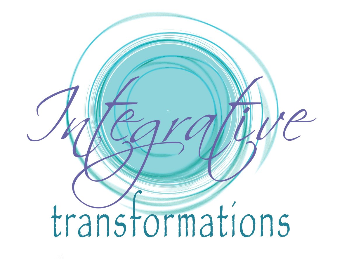 Integrative Transformations