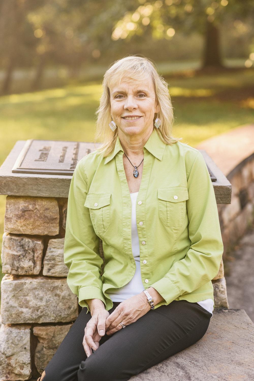 Erin Johnson, LPC - Individual & Couples CounselingCreativity & Wellness CoachingCollege CoachingGuided Imagery and MusicMARI/Mandala Training