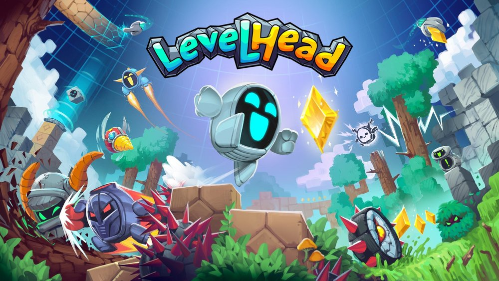 levelhead.jpg