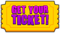 ticket_200w.png