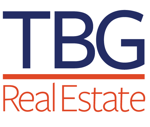 TBG Real Estate - Real Estate Executive Search and Advisory