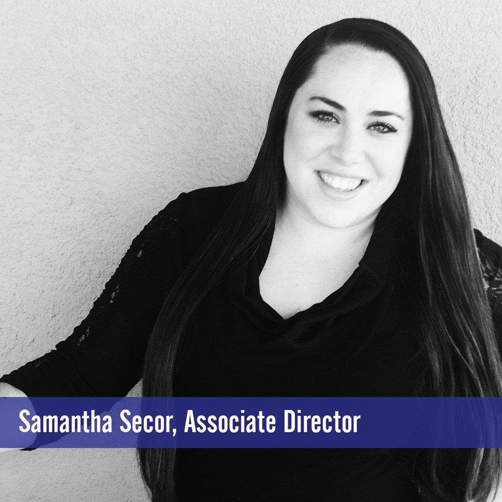 Sam Secor website.jpg