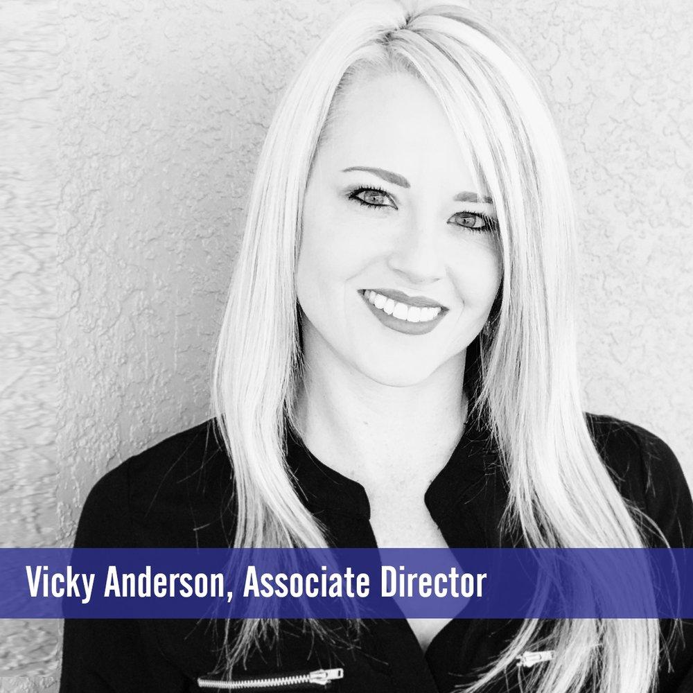 Vicky website.jpg