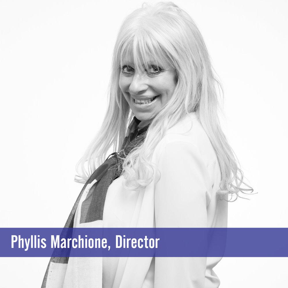 Phyllis website.jpg