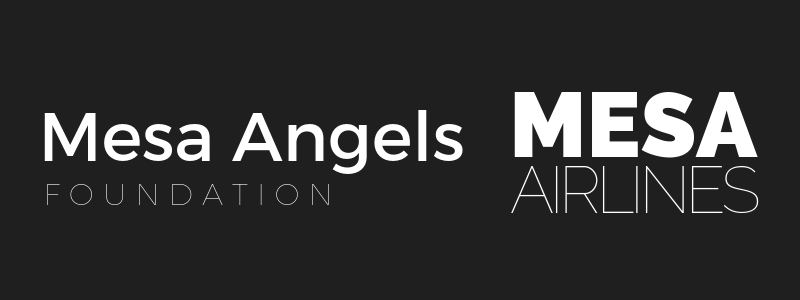 Copy of Angels logo (3).png