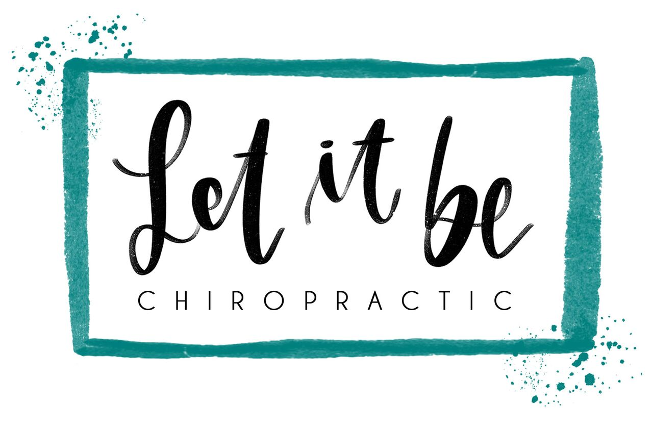 Let It Be Chiropractic