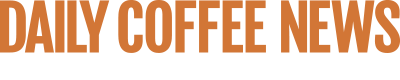 Daily-Coffee-News-Logo.png