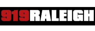 logo-retina-320x106.png