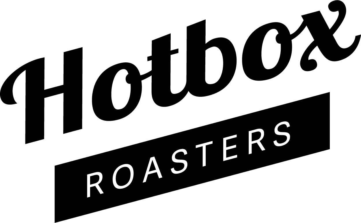 Hotbox Roasters