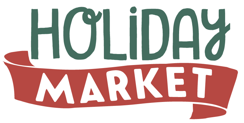 Rockport-Makers-HOLIDAYMARKET_WEB.png