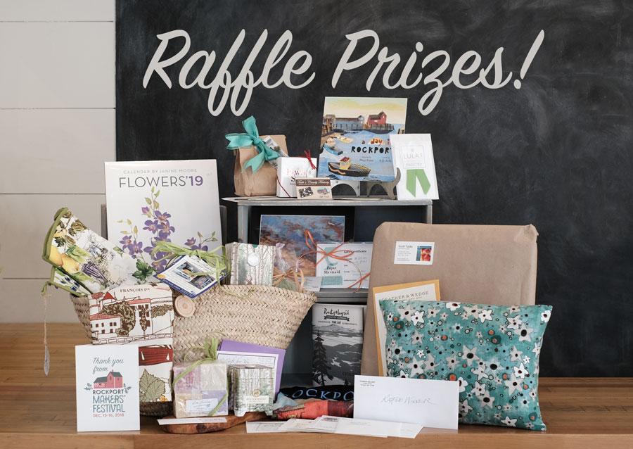 Raffle-Prizes-web-2.jpg
