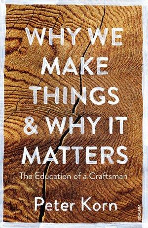 why-we-make-things_korn.jpg