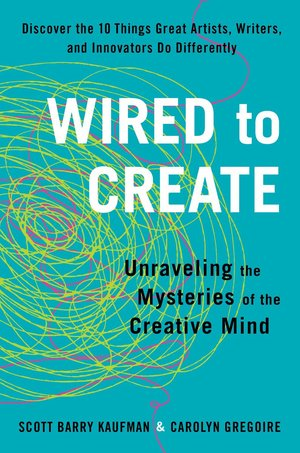 wired-to-create_kaufman-gregoire.jpg