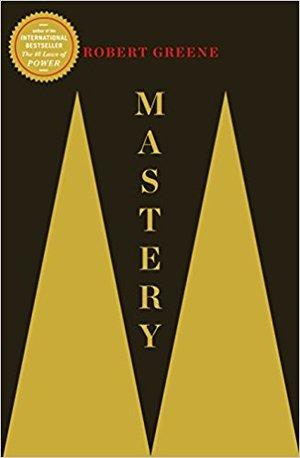 mastery-greene.jpg