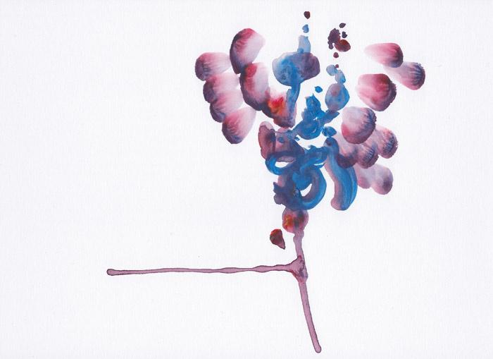 francesca-paper-bloom.jpg