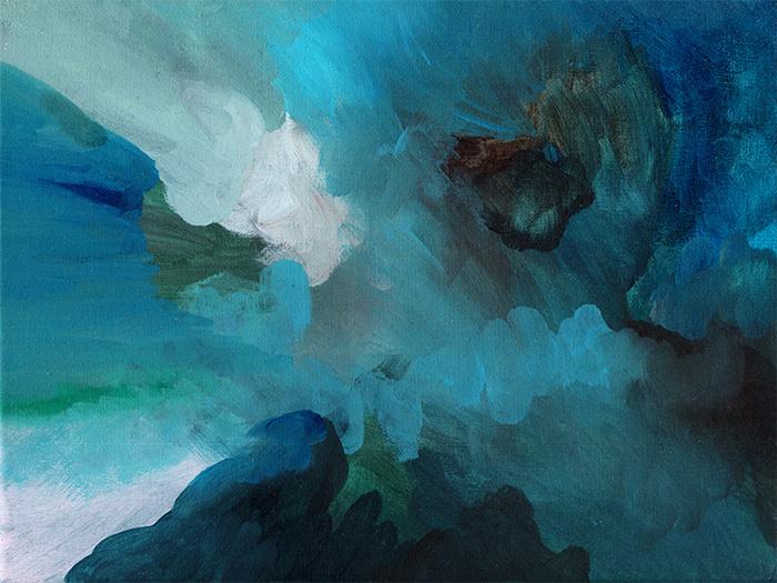 francesca-painting-1-6.jpg
