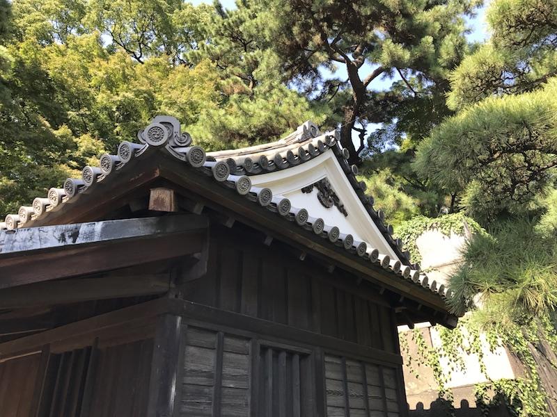japan_00002.jpg
