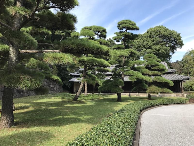 japan_00004.jpg