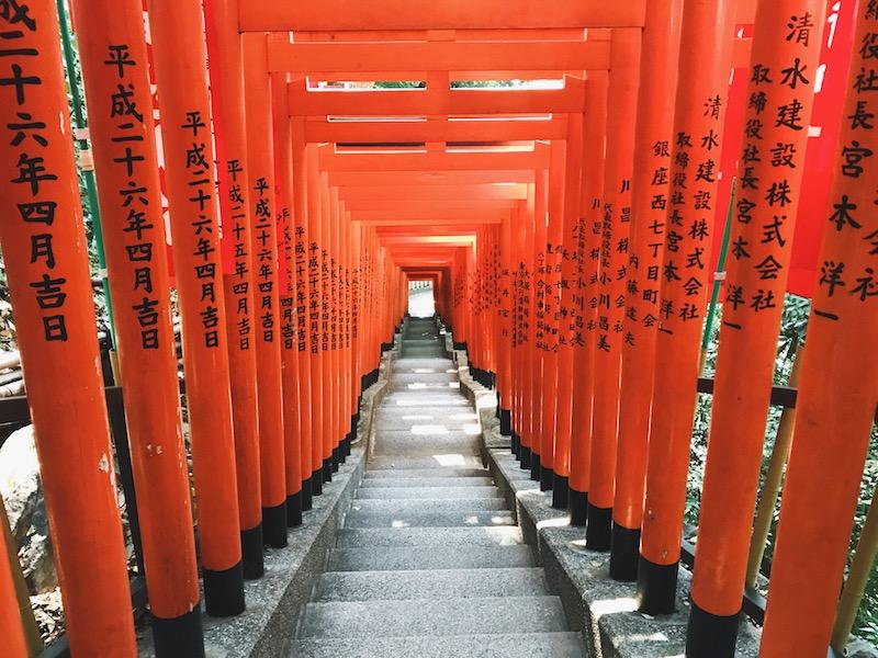 japan_00001.jpg