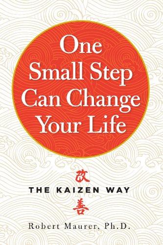 one-small-step-kaizen-maurer.jpg