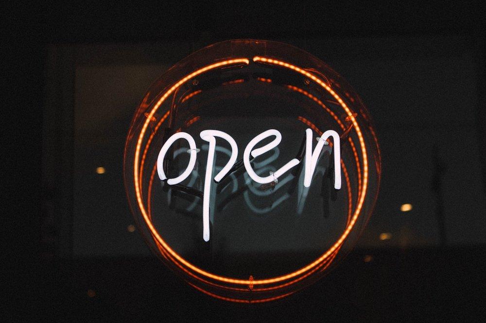 open-sign-sm.jpg