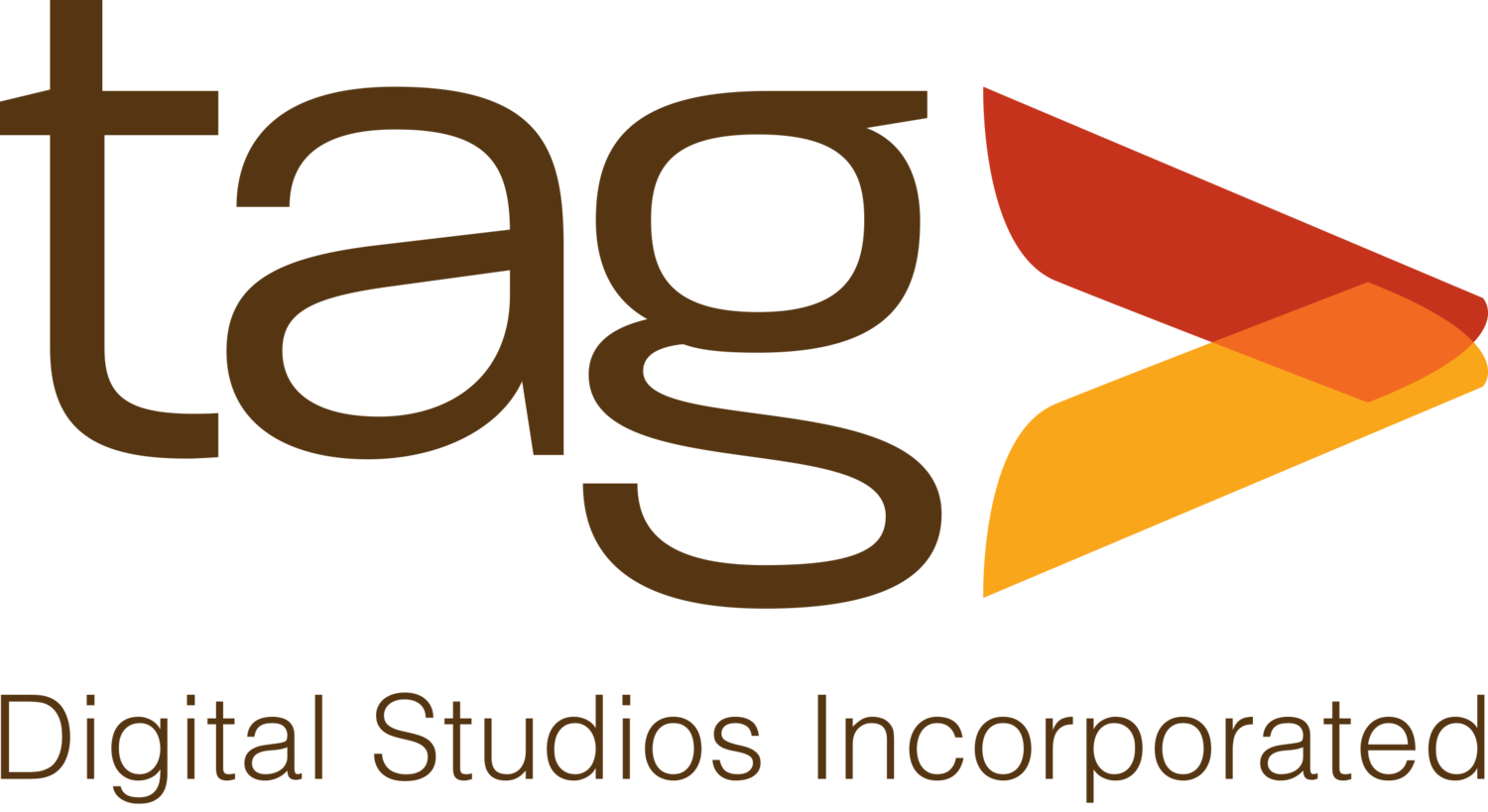 Tag Digital Studios Inc.