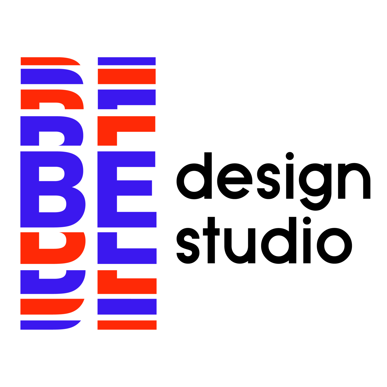 Bbw japan