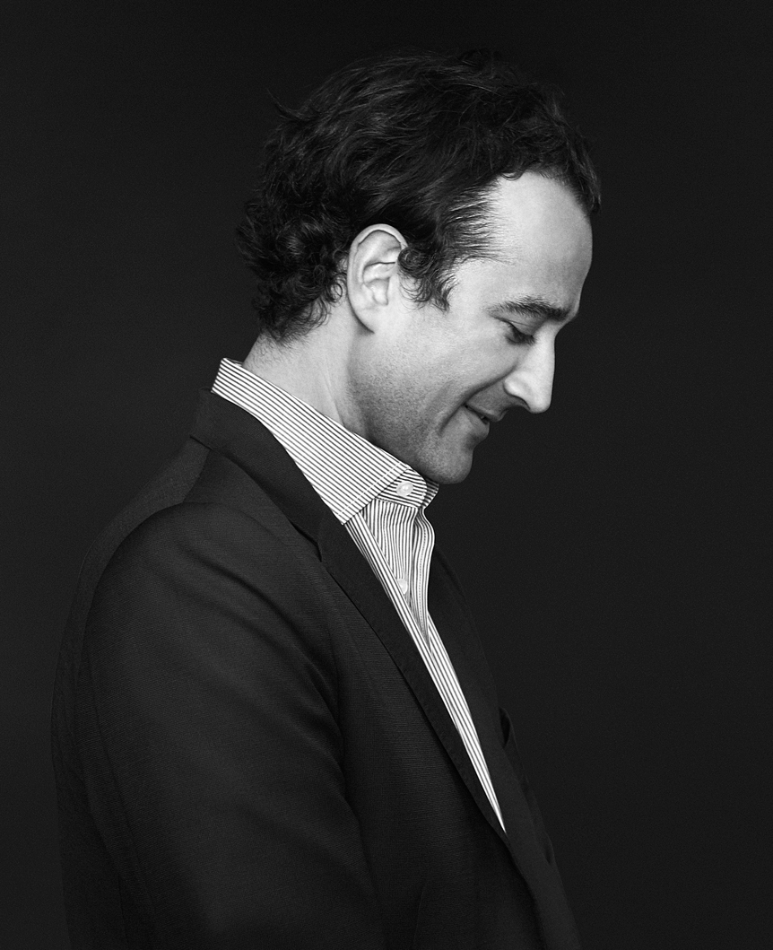 Alejandro Calderon.jpg