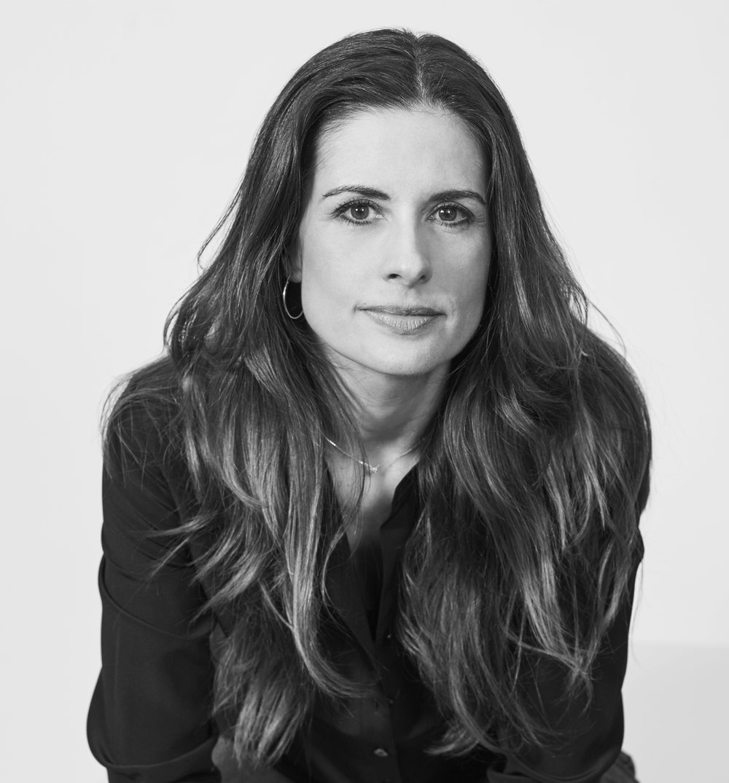 Livia Firth