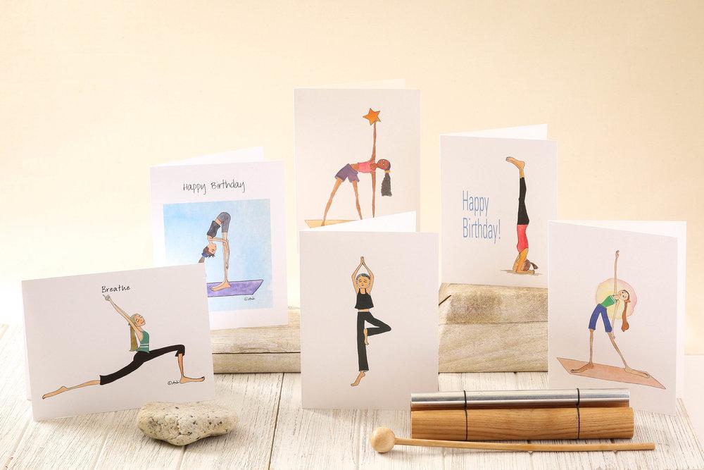 Erin_Yoga_Collection.jpg