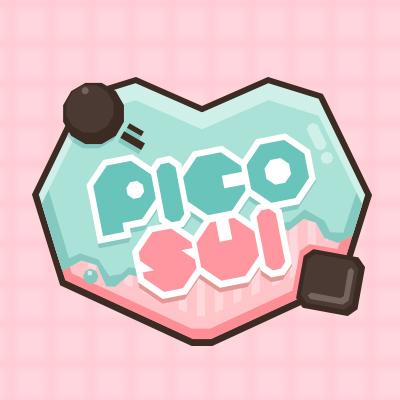 picosui_icon.jpg