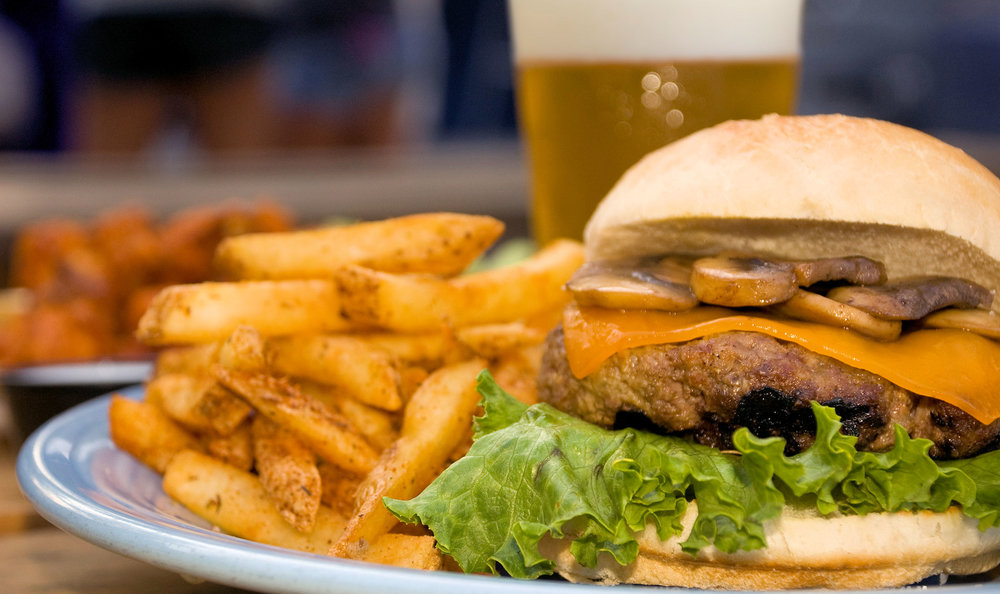 Biltmore Burger swiss mushroom 4a.jpg