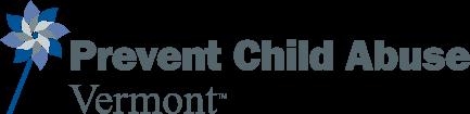 PCA Logo_VT_2C.png