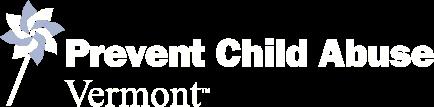 PCA Logo_VT_KO_286.png