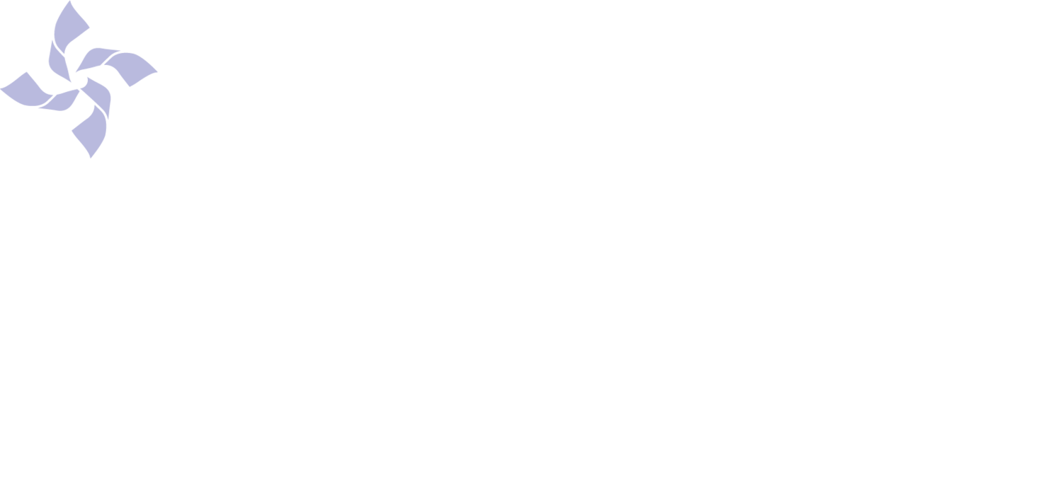Prevent Child Abuse Vermont