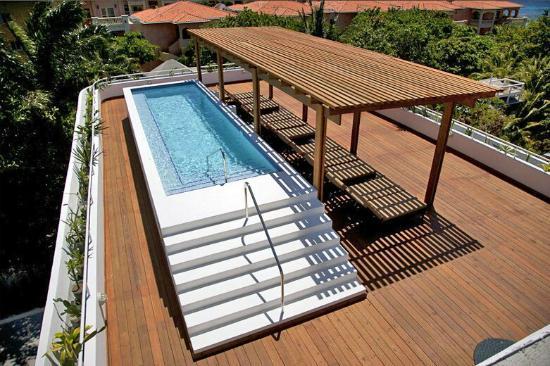 paradise-beach-hotel-2.jpg